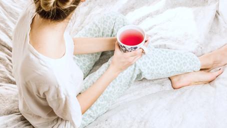 3 claves para reconocer tus síntomas y tomar acción ante un posible desorden hormonal