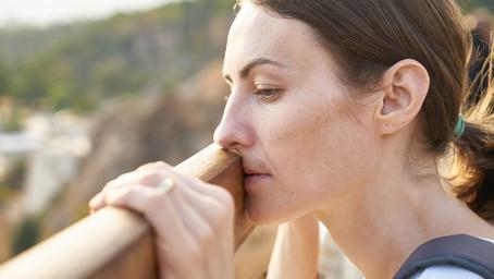 Estrés crónico y función tiroidea