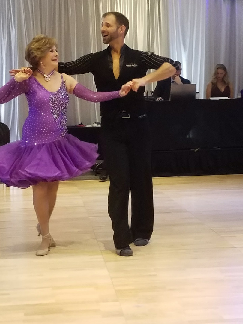 BallroomCompetition.jpg