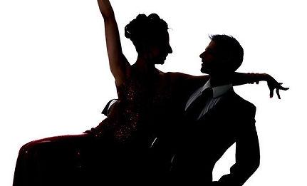 Dance 2014-19-XL.jpg