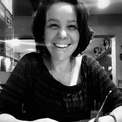 Alessandra Girotto terapia online