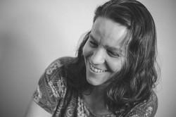Alessandra Girotto Psicanalista terapeuta coach
