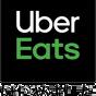 Uber Eatsでデリバリーはじめました。