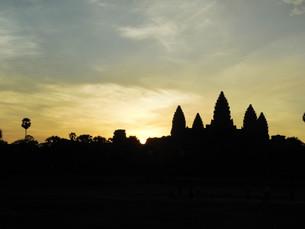 【8月25日】カンボジアオープン決定