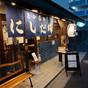 上石神井に「さかなのにしだ場」がオープン!