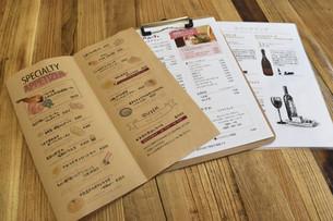 【NEW OPEN】バルーチョ 三郷店 オープン!