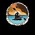 Senta Adventure Camp Logo FA.png