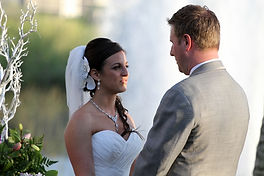 Wedding Photo 2a