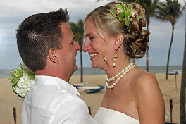 Wedding Photo 1a