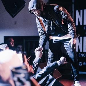 Boston-Bred Alejandro Blanco releases Alluria - EP