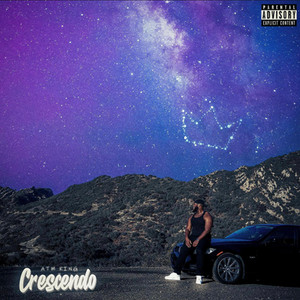 """ATM King Releases """"Crescendo EP"""" - Exclusive Q&A"""