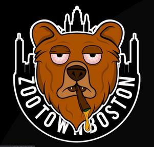 Boston's ZooTown The Label Has been Making moves