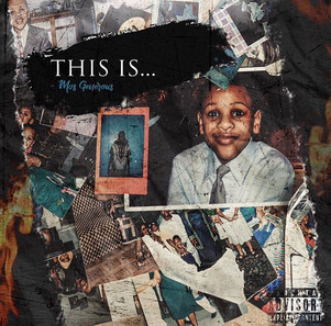 "Mos Generous ""This Is"" LP is an embodiment of soul, art and creativity"