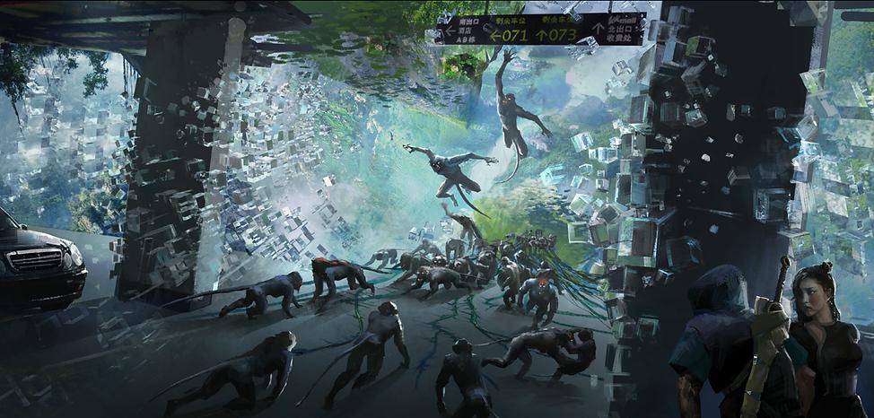 cis-monkey-battle.png