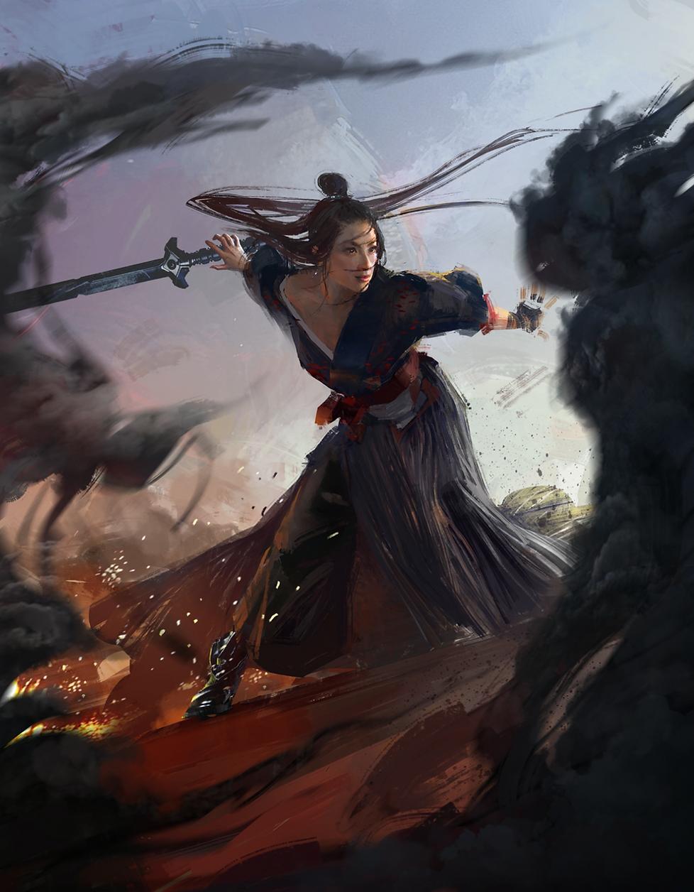 CIS - Lady Wu Concept Art.png