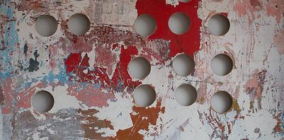 holes-01.jpg