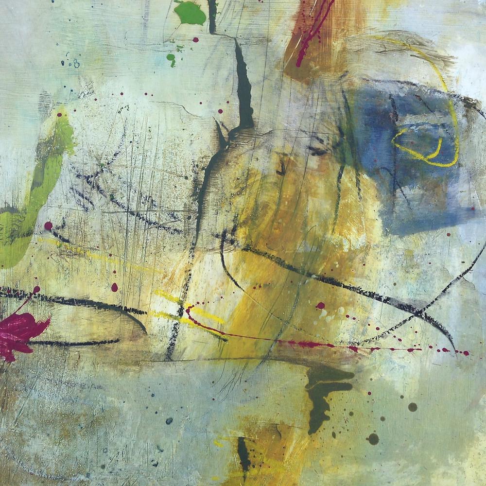 Slubberdegullions - Elizabeth Cowell