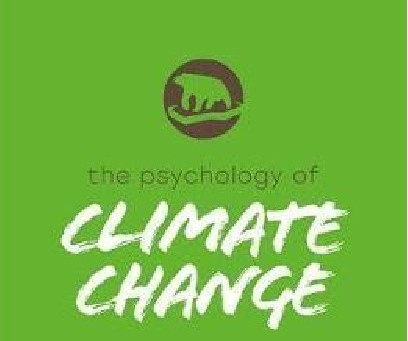Book Review  - The Psychology of Climate Change