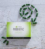 probiotic_capsule.jpg