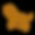 Todd Sarvies - Lion Logo.png