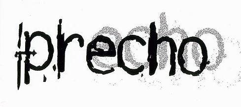 precho_logo.jpg