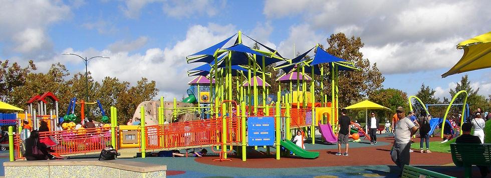 playgroundstrip5.jpg