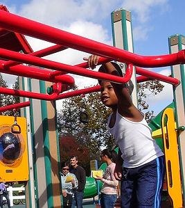 playgroundstrip_edited.jpg