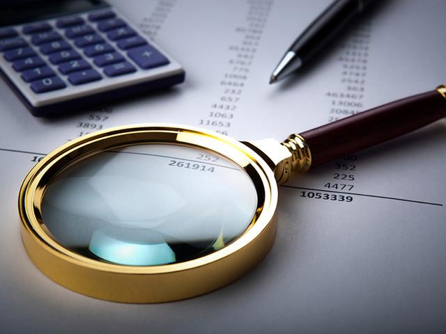 Holding the BottomLine on Budgets