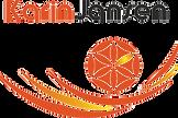 logo_jansen_2013_edited.png