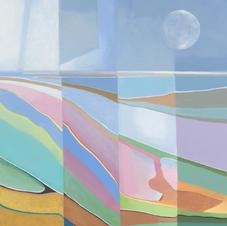 Moon Drift