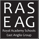 RAS East Anglia Group  Logo.jpg