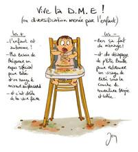 D.M.E.