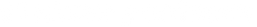 dimiter yordanov logo white.png
