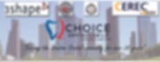 Choice Banner.jpg