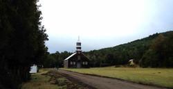 Iglesia de Nepue