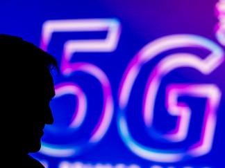 Apeche y otras 17 localidades rurales de Chiloé tendrán conexión a internet