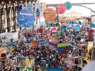 Cámara de Turismo de Queilen viajará a Santiago para promocionar destino en Feria Vyva 2018