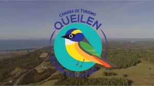Sercotec destaca gestión de la Cámara de Turismo de Queilen