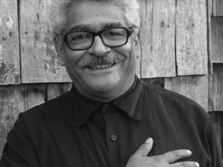 Edward Rojas gana Premio Nacional de Arquitectura