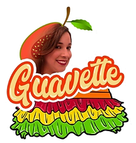 guavette_edited.png