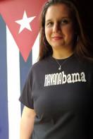 HavanabamaShirt