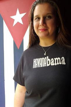 HavanabamaShirt_edited.jpg