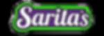 Sarita logo_edited.png