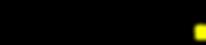 spotlight-wordmark-full (1).png