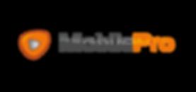 MobilePro_Logo_NoTage_4c-01.png