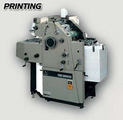 printingimg.jpg
