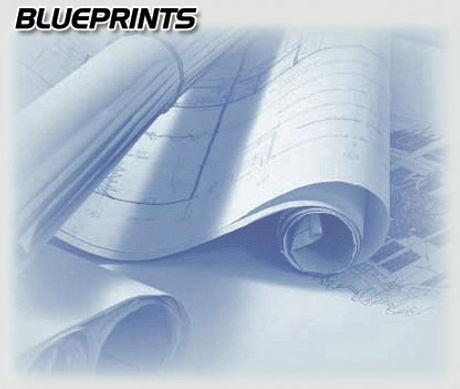 blueprintsimg.jpg