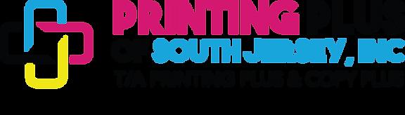PPlus Logo 2020.png