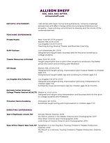 AS-Educator-Resume-Thumb.jpg