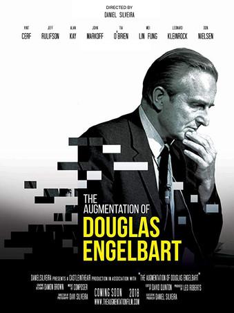 Douglas Engelbart.jpg
